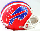 Buffalo Bills Collecting and Fan Guide 77