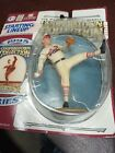 1995 Kenner Starting Lineup Cooperstown Dizzy Dean Action Figure & Trading Card