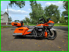 2019 Harley Davidson Touring Road Glide Special 2019 Harley Davidson Touring Road Glide Special Used