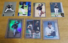 Mark Buehrle Cards, Collectibles for All Kinds of Budgets 3