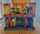 The Uncanny Guide to X-Men Collectibles 84