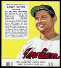 Top 10 Early Wynn Baseball Cards 13