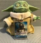 2020 Topps Star Wars Holocron Series Trading Cards 19
