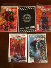 2015 Cryptozoic Sons of Anarchy Seasons 4 and 5 Trading Cards 21