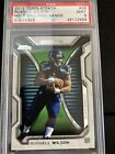 Top Russell Wilson Rookie Cards 28