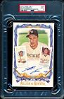 2016 Topps Allen & Ginter Baseball Cards - Review & Hit Gallery Added 14