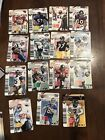 10 Great Football Rookie Cards, 10 Great NFL Defensive Players 14
