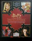 2015 Rittenhouse Buffy the Vampire Slayer Ultimate Collector's Set Trading Cards 26