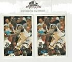 Kevin Garnett Cards, Rookie Cards and Autograph Memorabilia Guide 21