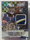 2015 Panini National Sports Collectors Convention Trading Cards 16