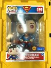 Ultimate Funko Pop Superman Figures Checklist and Gallery 74