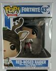 Ultimate Funko Pop Fortnite Figures Gallery and Checklist 72