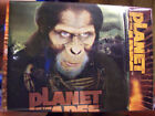 2001 Topps Planet of the Apes Trading Cards 13