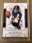 Sweetness! Top 10 Walter Payton Cards of All-Time 34