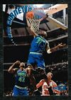 Ultimate Kevin Garnett Rookie Cards Checklist and Gallery 34