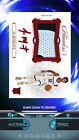 Top 2019-20 NBA Rookies Guide and Basketball Rookie Card Hot List 136