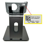 New Dell XPS 27 7760 All in One AIO Computer Base Stand Mount 8DVFF 08DVFF