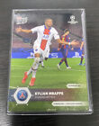 2020-21 Topps Now UEFA Champions League Soccer Cards Checklist 23