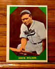 Top 10 Hack Wilson Baseball Cards 26