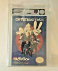1989 Topps Ghostbusters II Trading Cards 21