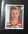 Top Erling Haaland Cards to Collect 21