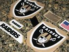 Oakland Raiders Collecting and Fan Guide 20