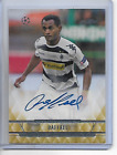 2016-17 Topps UEFA Champions League Showcase Soccer Cards 48