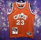 Ultimate Cleveland Cavaliers Collector and Super Fan Gift Guide  57