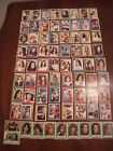 1977 Topps Charlie's Angels Trading Cards 25