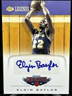 2012-13 Panini Marquee Basketball Cards 28