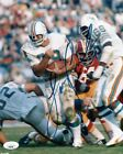 Larry Csonka Cards, Rookie Card and Autographed Memorabilia Guide 37