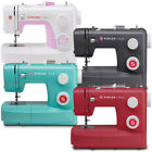 Singer 3223 Simple Sewing Machine with 23 Built In Stiches Refurbished