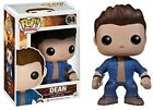Ultimate Funko Pop Supernatural Figures Gallery and Checklist 29