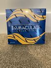 2019 2019-20 Immaculate Collegiate Basketball Sealed Hobby Box Zion?