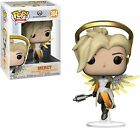 Ultimate Funko Pop Overwatch Figures Gallery and Checklist 89