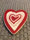 Happy Everything Coton Colors Mini St Jude Valentine Heart Attachment New