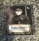 2018 Topps Star Wars A New Hope Black and White Trading Cards 63