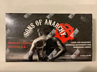 Sons Of Anarchy Trading Cards Season 6 & 7 Hobby Box Factory Sealed! Rare!