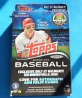 Figure Out All the 2014 Topps Baseball Parallels and Know Where to Find Them 18