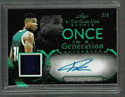 2020 Leaf In the Game Used Sports Multi-Sport Cards 24