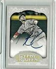 Top-Selling 2012 Topps Gypsy Queen Baseball Cards on eBay 23