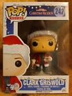 Funko Pop Christmas Vacation Figures 23