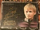 2021 Rittenhouse Game of Thrones Iron Anniversary Series 1 Trading Cards 4