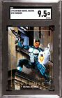1992 SkyBox Marvel Masterpieces Trading Cards 77