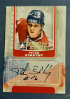 Maple Leaf Marvels: O-Pee-Chee and ITG Canada vs. the World Autographs 27