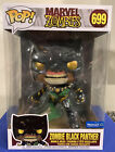 Funko Pop! Marvel Zombies 10