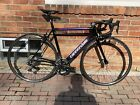 Cannondale Super Six Evo Hi mod 52 52cm Team EF Education First Dura Ace Di2