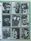 1964 Topps Beatles Black and White 3rd Series Trading Cards 44