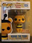 Ultimate Funko Pop Winnie the Pooh Figures Gallery and Checklist 31