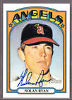 10 of the Best Nolan Ryan Cards of All-Time 27